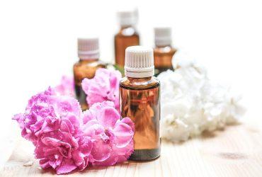 Fabrication de produits cosmétiques à base d'ingrédients précieux
