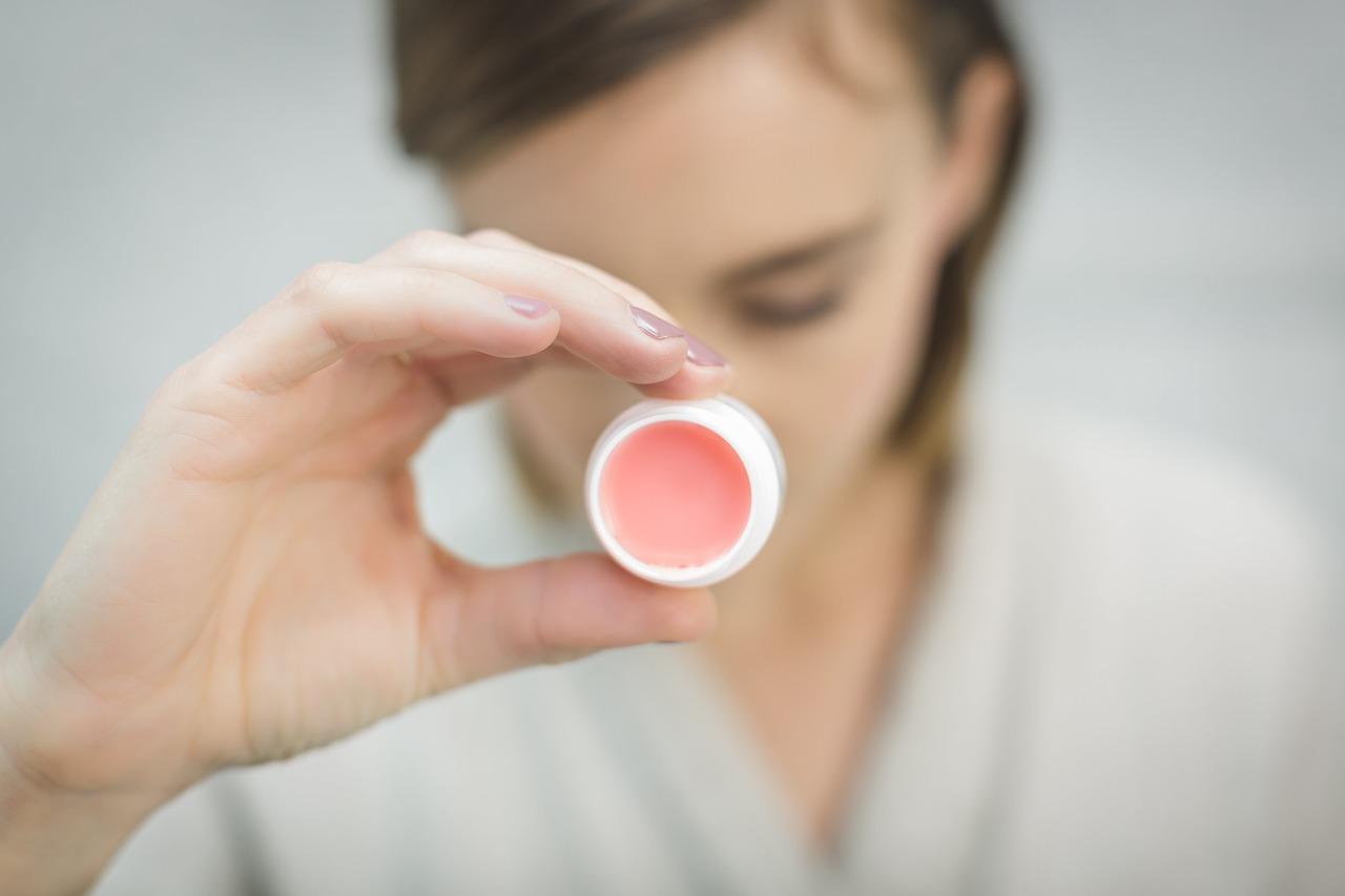 5 conseils pour bien choisir ses emballages cosmétiques