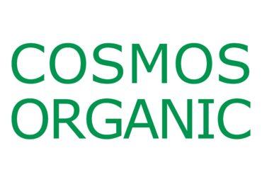 Le label COSMOS : une nouvelle norme en cosmétique bio