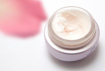 Commercialisation de cosmétiques : quelles sont les formalités à remplir ?