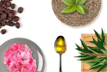 DIY : Comment se lancer dans le «Do It Yourself» ? 3 raisons de créer vos propres recettes de produits de beauté à la maison.