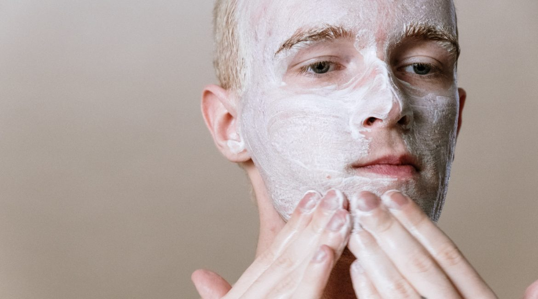 Les cosmétiques pour homme, ou marché du « grooming » en pleine effervescence !